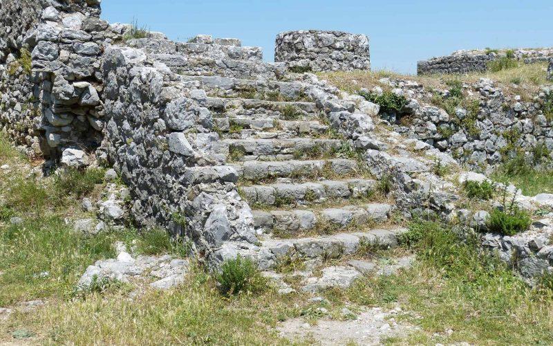 albania-1036793_1920