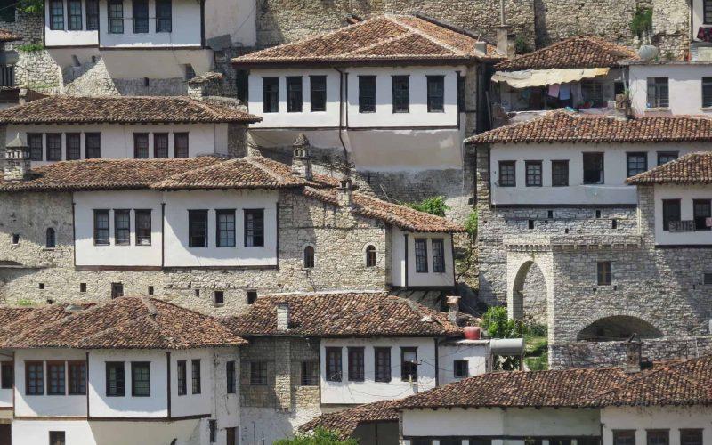albania-2132305_1920